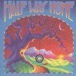 Halfwayhome - Half Way Home - (CD 1993) #6480