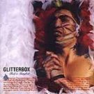 Glitterbox - Tied & Tangled - (CD 1997) #6487