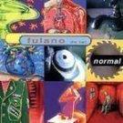 Fulano De Tal - Normal - (CD 1997) #6204