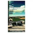 Hoosiers (VHS, 1997) Gene Hackman VGC! #556