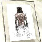 The Price - {Center Piece}