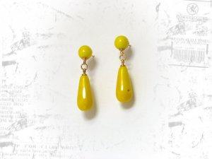 Revolutionary Girl Utena - Rose Bride earrings costume accessory