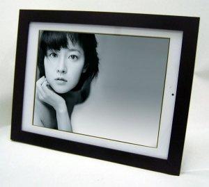 10.4'' inch high quality Digital Photo Frame