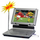 9.2''  Protable DVD player
