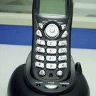 Wireless Wi Fi phone(2.4G)