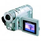 Video Camera(3.1 mega pixels, 16MB)