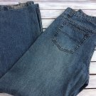 Men's Industry Jeans Size 34 X 32