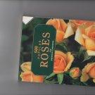 500 Roses for American Gardeners