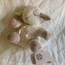 Cloud b Sleep Sheep soothing calming sounds Help kids Fall Asleep