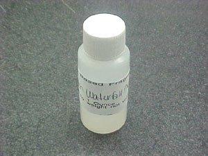 Jasmine Vanilla Fragrance Oil