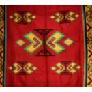 Southwestern Throw Blanket