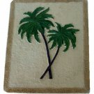 Palm Trees Wall Decor