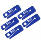Emergency Seat Belt Cutter (5-Pack)