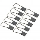 Seat Belt Handle for Easy Reach (10-Pack)