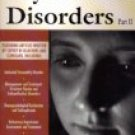 The Hatherleigh Guide to Psychiatric Disorders : part 2
