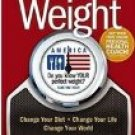 Perfect Weight America by Jordan Rubin