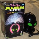FIBER OPTIC ALIEN LITE - NIB