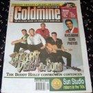 GOLDMINE #498 Bobby Vee Elvis photos Aug. 27, 1999 [SP-500]
