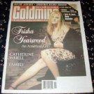 GOLDMINE #480 Trisha Yearwood Family Roger Chapman Dec. 18, 1998 [SP-500]