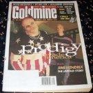 GOLDMINE #448 Prodigy Jimi Hendrix Sept. 26, 1997 [SP-500]