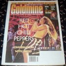 GOLDMINE #426 Red Hot Chili Peppers Sam Phillips Yma Sumac Nov. 22, 1996 [SP-500]