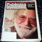 GOLDMINE #419 Grateful Dead Swamp Pop Aug. 16, 1996 [SP-500]