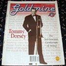 GOLDMINE #362 Tommy Dorsey Richie Havens June 10, 1994 [SP-500]