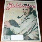 GOLDMINE #350 Bing Crosby Clarence Brown Dec. 24, 1993 [SP-500]