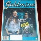 GOLDMINE #326 Steely Dan Sun Ra Jan. 22, 1993 [SP-500]