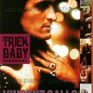 FREEWAY II: CONFESSIONS OF A TRICKBABY movie flyer Japan - Vincent Gallo [PM-100f]