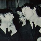 THE BEATLES magazine clipping Japan 1965 #8 [PM-100]