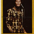 DIONNE WARWICK magazine clippings Japan - exclusive photos [PM-100]