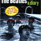 THE BEATLES A Diary - book advertisement - USA 1998 [PM-100f]