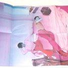 Patti Smith Ramones Divine photo exhibition flyer Japan 2006 [PM-200f]