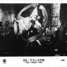 START THE REVOLUTION WITHOUT ME Bud Yorkin Gene Wilder promo still Japan 1972 [PM-100]