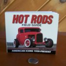 hot rod field guide