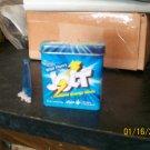 candy tin