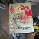 bottle cutting kit