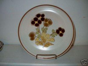 Hearthside Foliagetime Dinner Plate I19