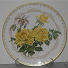 Boehm Roses of Excellence Collection Sun Flare  MT