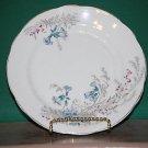 Royal Semi Porcelain John Maddock & Son Salad   I77