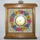 Rare Floren German Alarm Clock M3