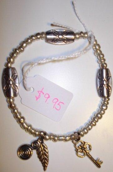 Beautiful Bracelet!