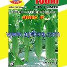 Apichaya Flora Vegetable seeds Cucumber-Amta II