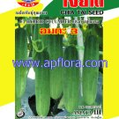 Apichaya Flora Vegetable seeds Cucumber-Amta III