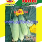 Apichaya Flora Vegetable seeds Cucumber-Malai759