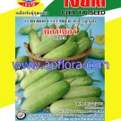 Apichaya Flora Vegetable seeds Cucumber-Porter