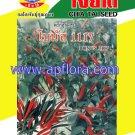 Apichaya Flora Vegetable seeds Pepper-Bonus117