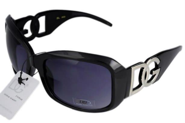 1 Dozen DG Eyewear 163 Sunglasses 5 color mix available
