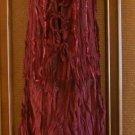 Below Cost Now Artist's Delight Rumple Skirt Unreal Details